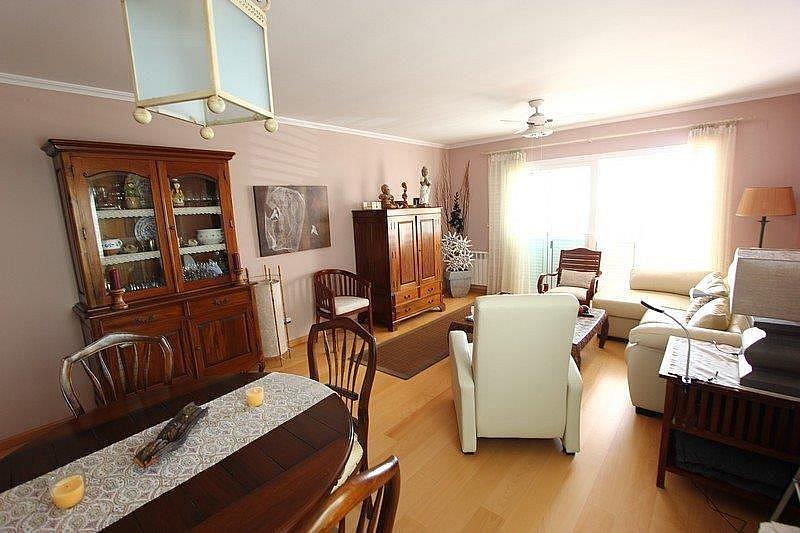 Imagen sin descripción - Apartamento en venta en Altea - 226520537
