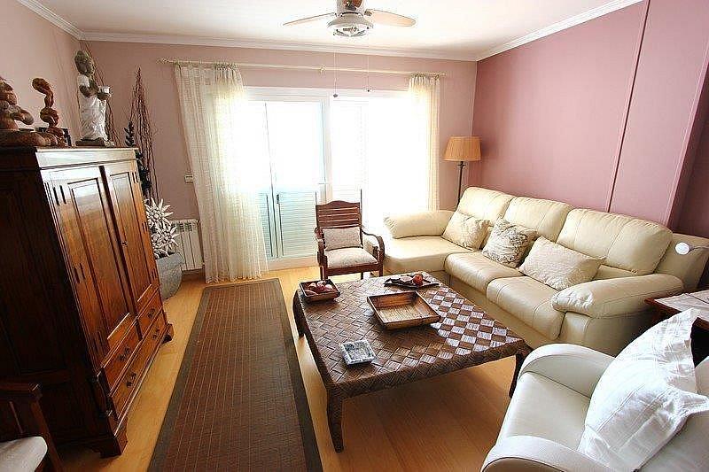 Imagen sin descripción - Apartamento en venta en Altea - 226520540
