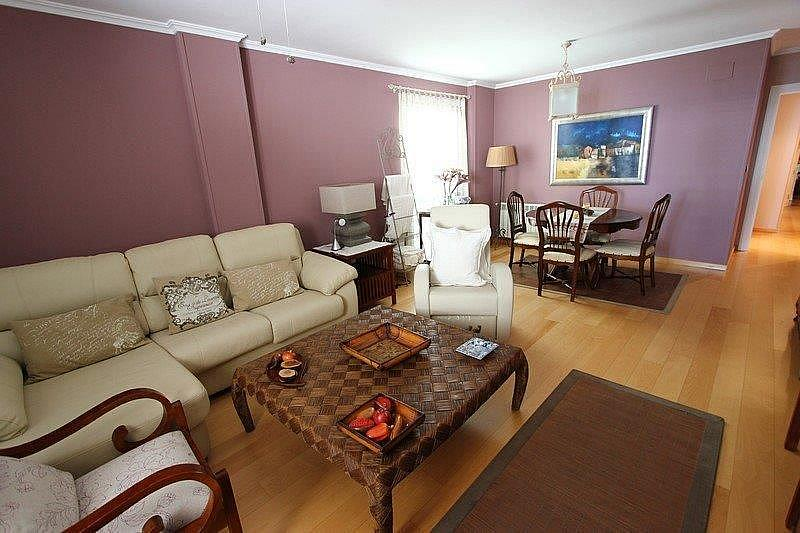 Imagen sin descripción - Apartamento en venta en Altea - 226520543