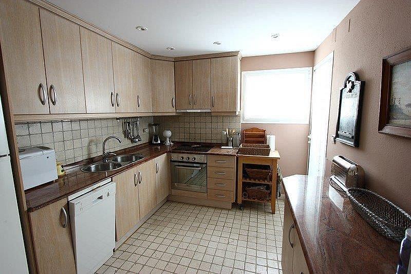 Imagen sin descripción - Apartamento en venta en Altea - 226520546