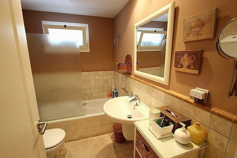 Imagen sin descripción - Apartamento en venta en Altea - 226520549