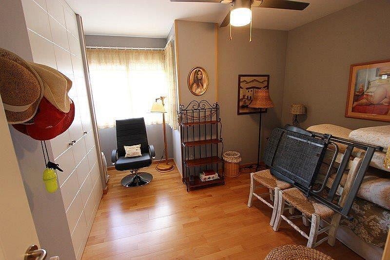 Imagen sin descripción - Apartamento en venta en Altea - 226520552