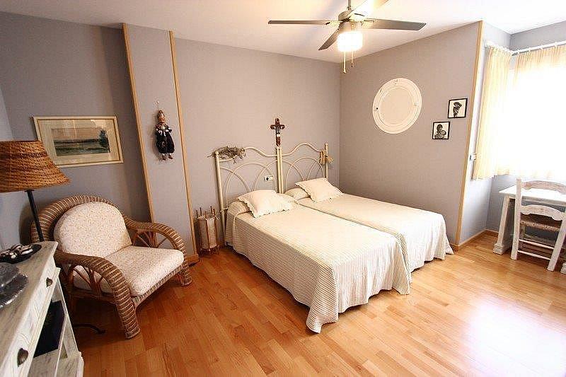 Imagen sin descripción - Apartamento en venta en Altea - 226520555