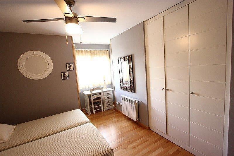 Imagen sin descripción - Apartamento en venta en Altea - 226520558