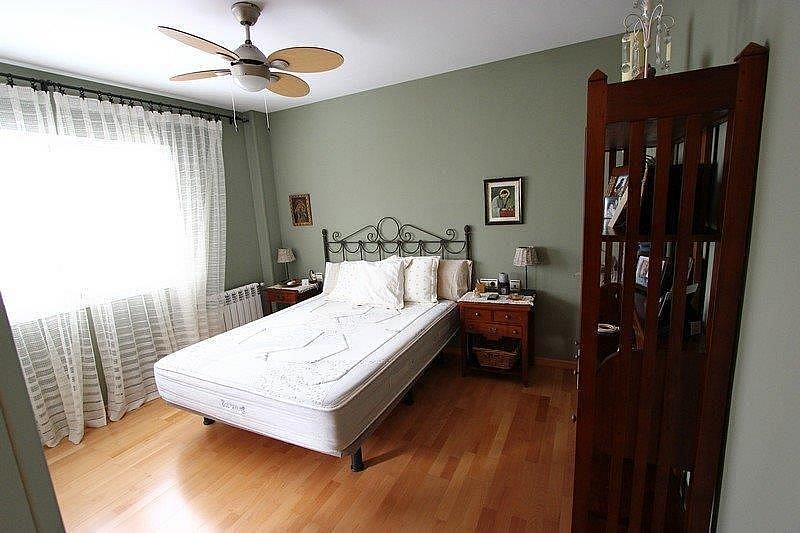 Imagen sin descripción - Apartamento en venta en Altea - 226520561