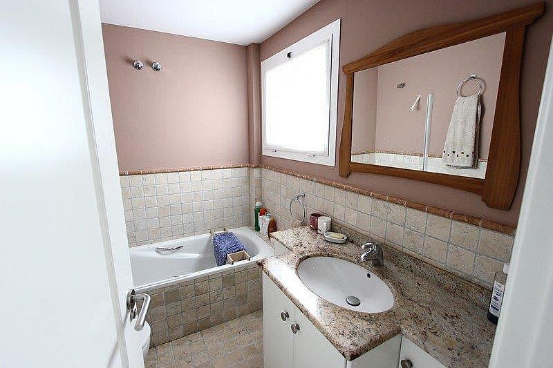 Imagen sin descripción - Apartamento en venta en Altea - 226520564