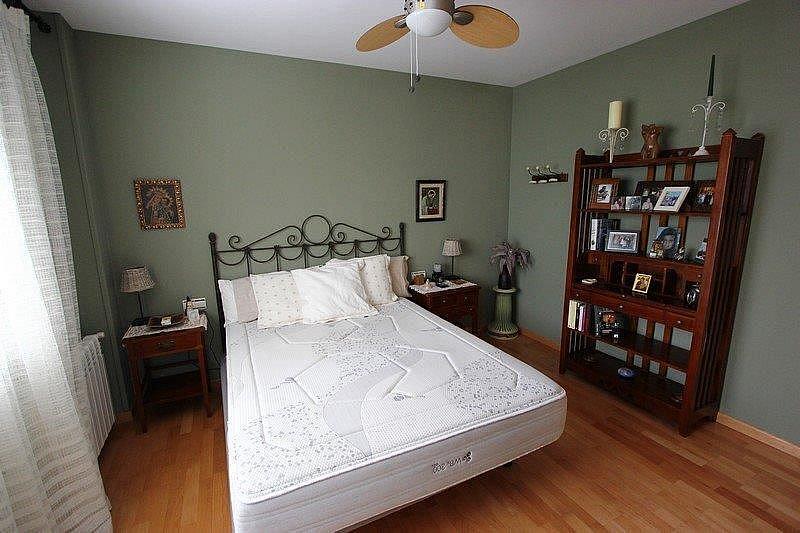 Imagen sin descripción - Apartamento en venta en Altea - 226520567