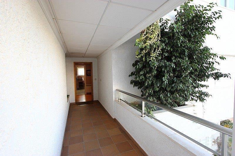 Imagen sin descripción - Apartamento en venta en Altea - 226520570