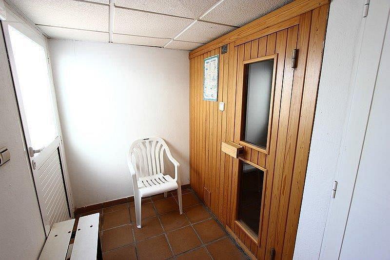 Imagen sin descripción - Apartamento en venta en Altea - 226520573