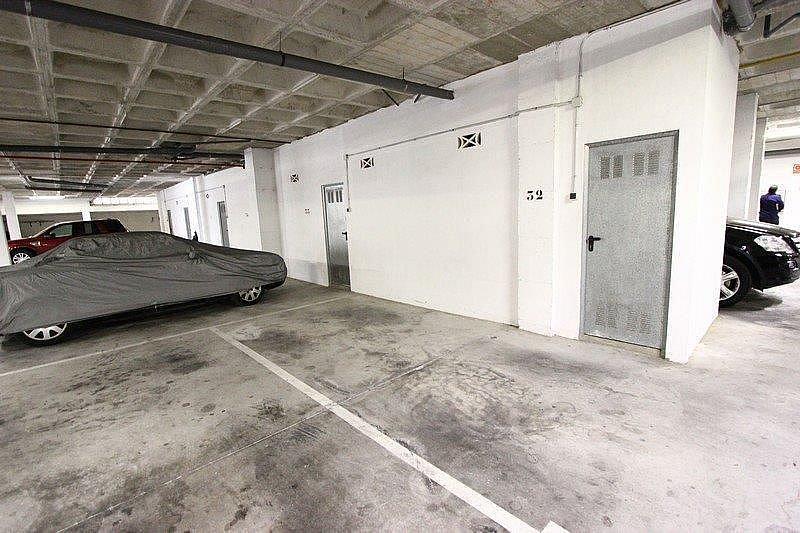 Imagen sin descripción - Apartamento en venta en Altea - 226520576