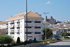 Imagen sin descripción - Apartamento en venta en Altea - 353174511