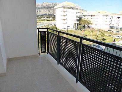 Imagen sin descripción - Apartamento en venta en Altea - 353174514