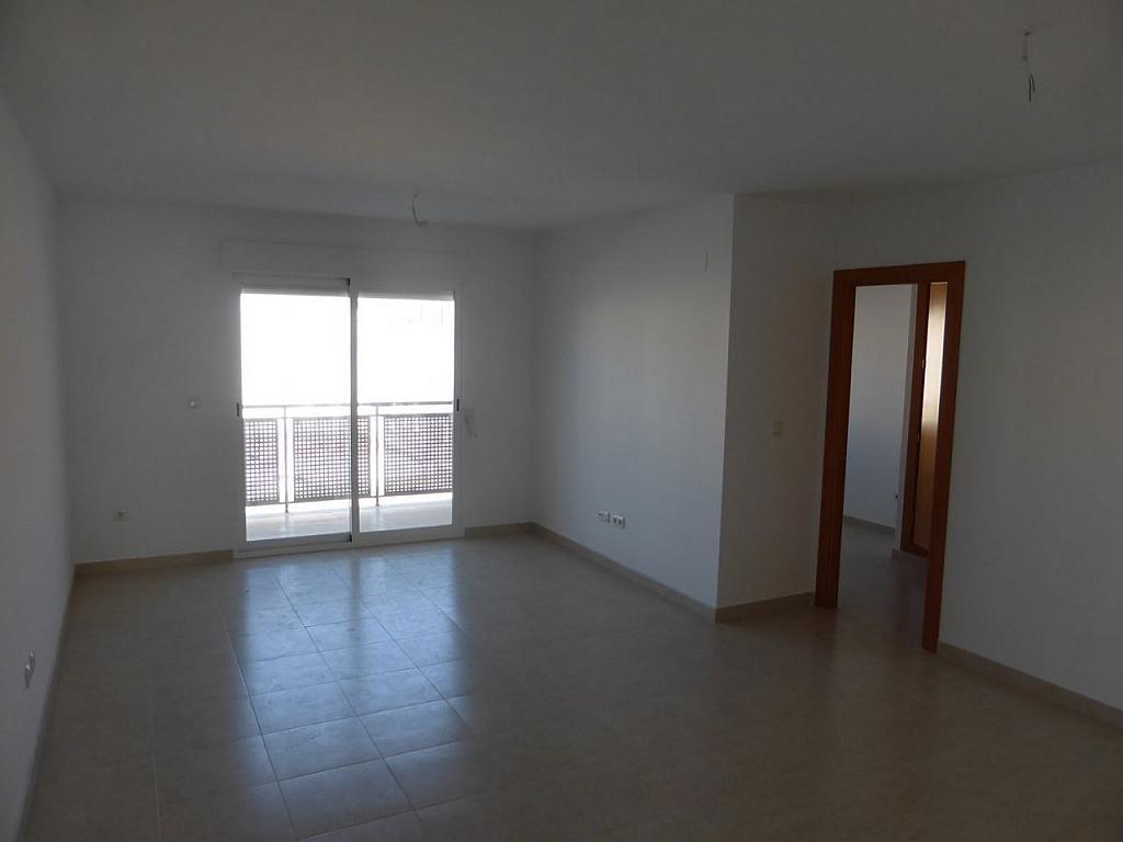 Imagen sin descripción - Apartamento en venta en Altea - 353174517