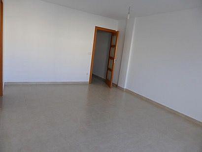 Imagen sin descripción - Apartamento en venta en Altea - 353174520
