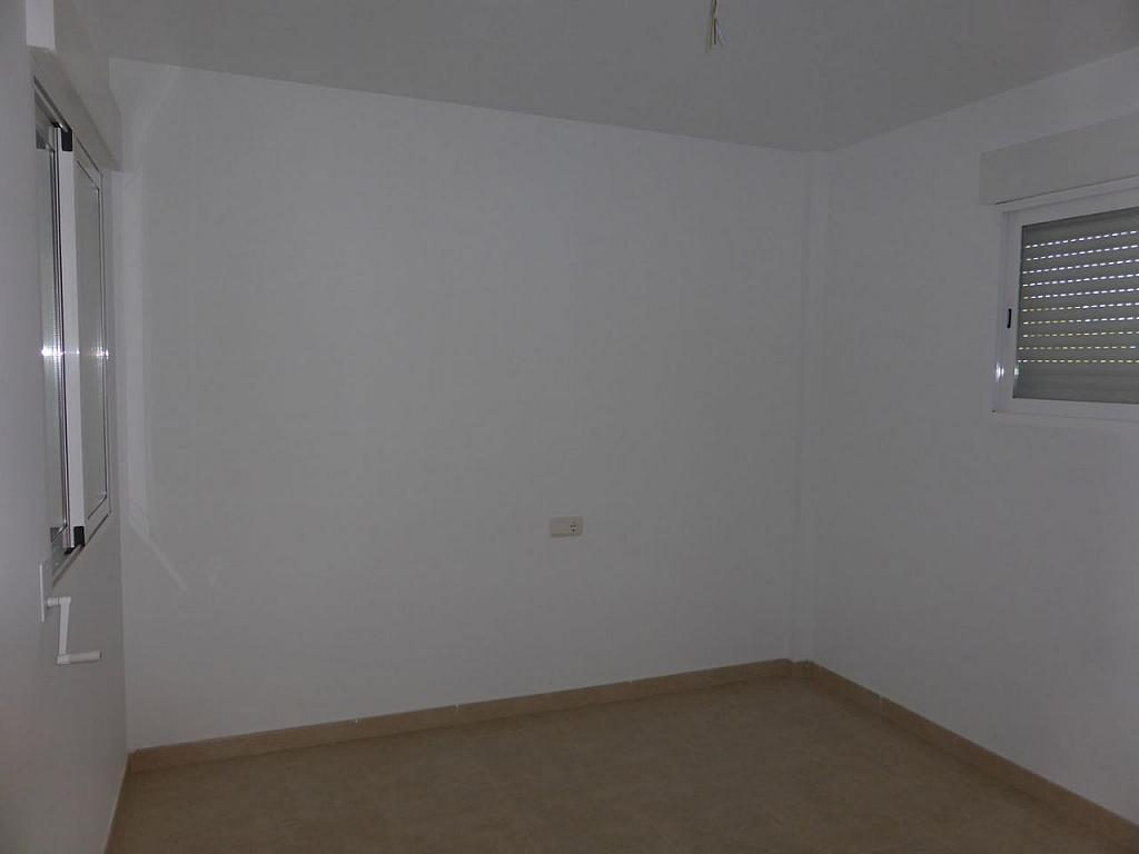 Imagen sin descripción - Apartamento en venta en Altea - 353174523