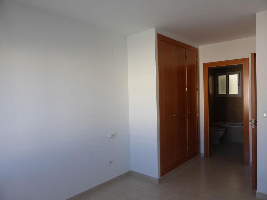 Imagen sin descripción - Apartamento en venta en Altea - 353174529