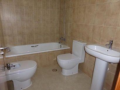 Imagen sin descripción - Apartamento en venta en Altea - 353174532