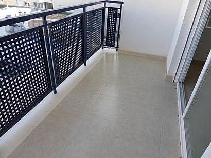 Imagen sin descripción - Apartamento en venta en Altea - 353174535