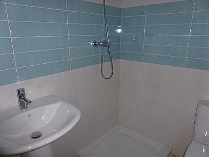 Imagen sin descripción - Apartamento en venta en Altea - 353174538