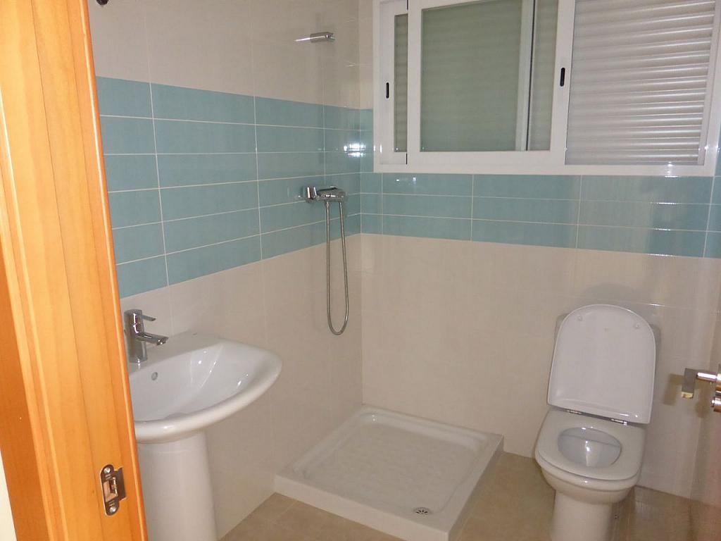 Imagen sin descripción - Apartamento en venta en Altea - 353174541