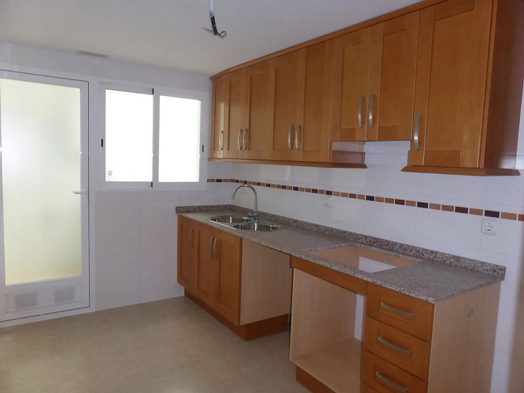 Imagen sin descripción - Apartamento en venta en Altea - 353174544
