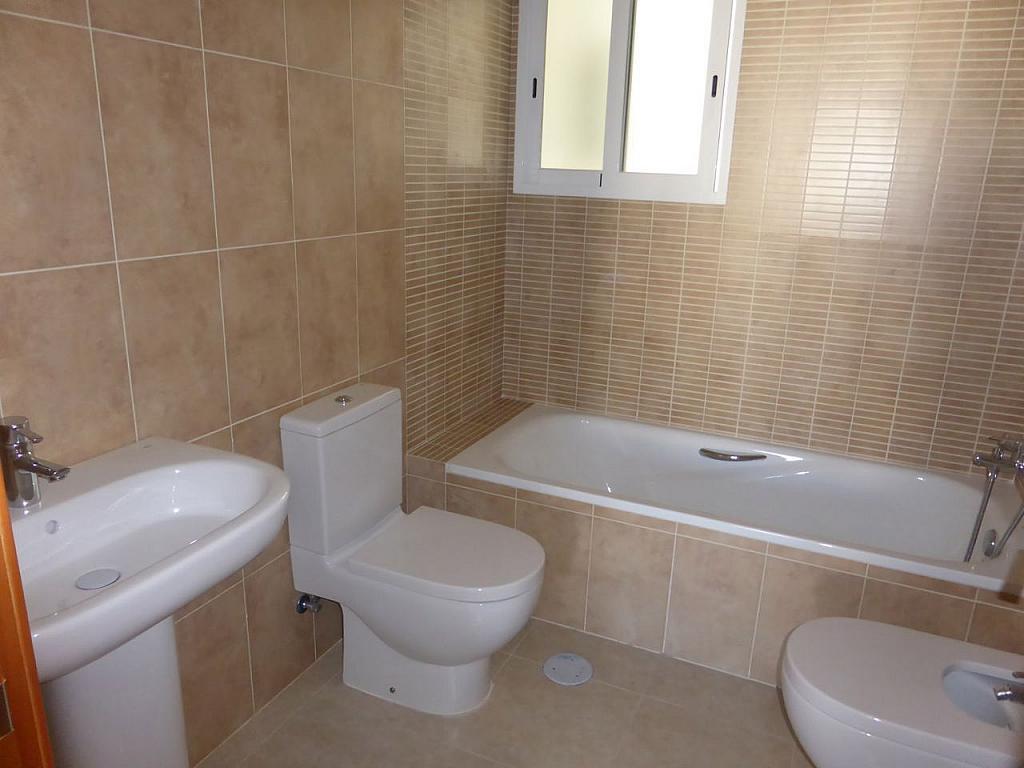 Imagen sin descripción - Apartamento en venta en Altea - 353174547