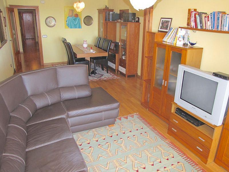 Imagen sin descripción - Apartamento en venta en Altea - 221337101