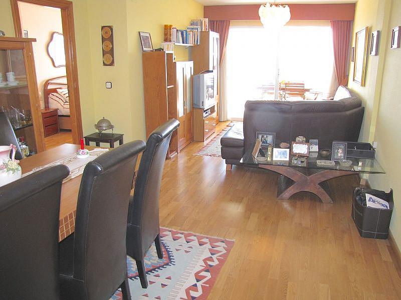 Imagen sin descripción - Apartamento en venta en Altea - 221337104