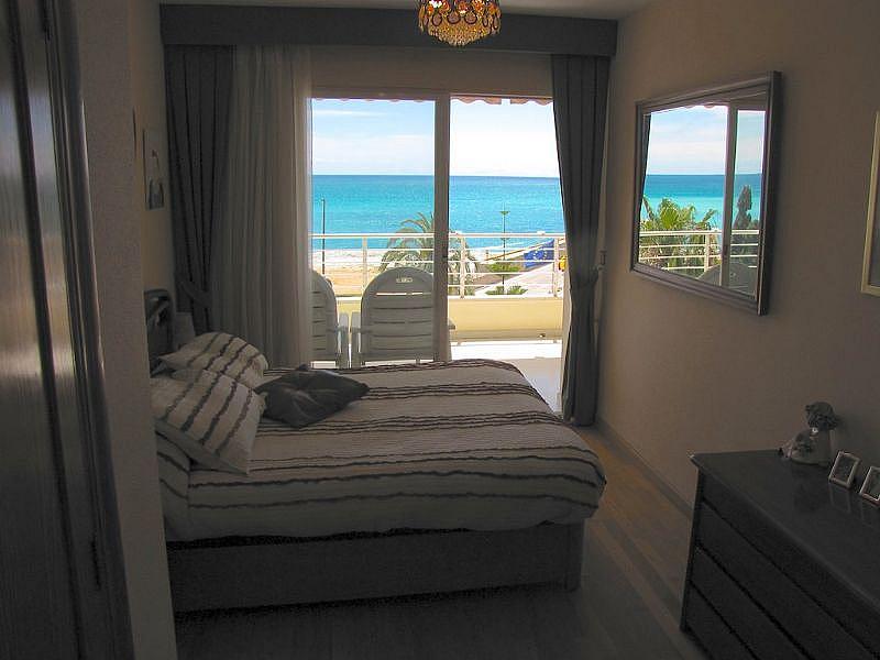 Imagen sin descripción - Apartamento en venta en Altea - 221337107