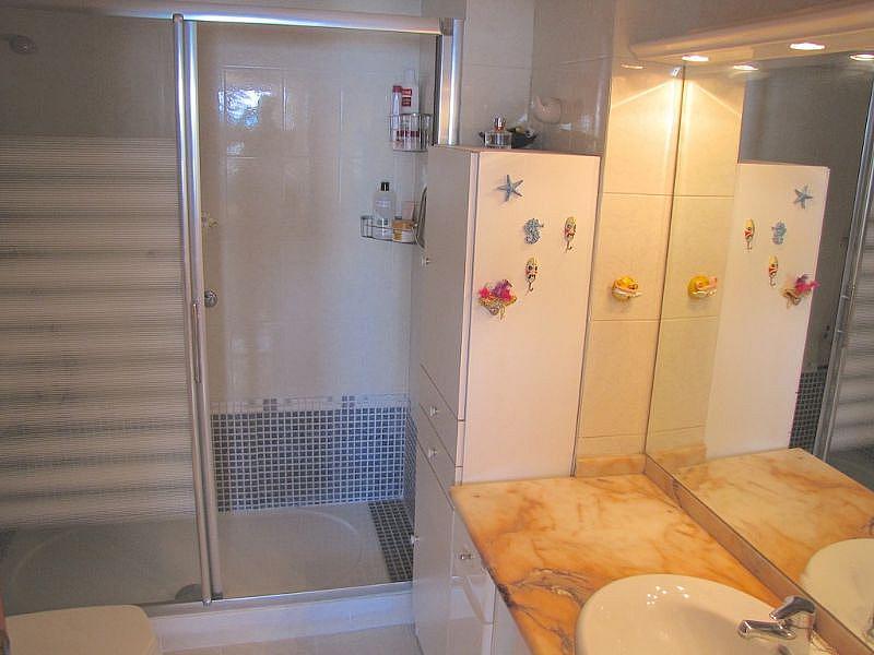 Imagen sin descripción - Apartamento en venta en Altea - 221337116
