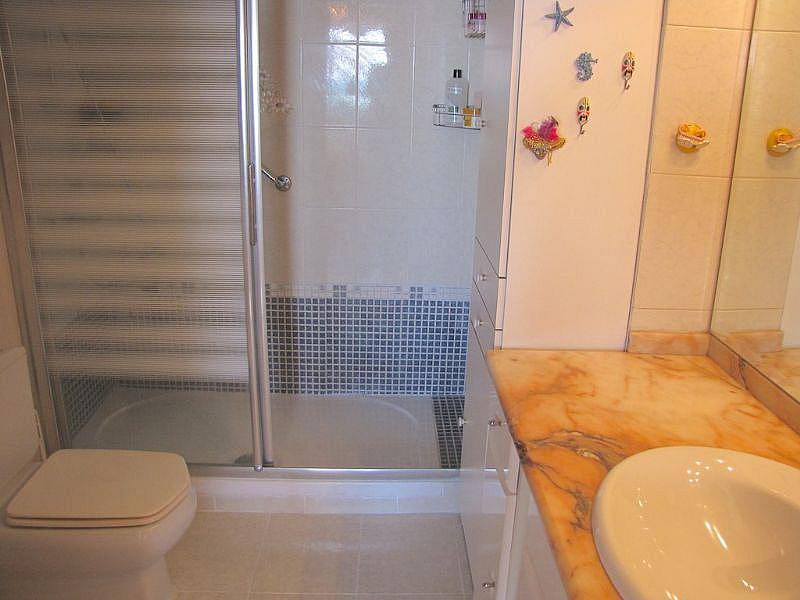 Imagen sin descripción - Apartamento en venta en Altea - 221337119