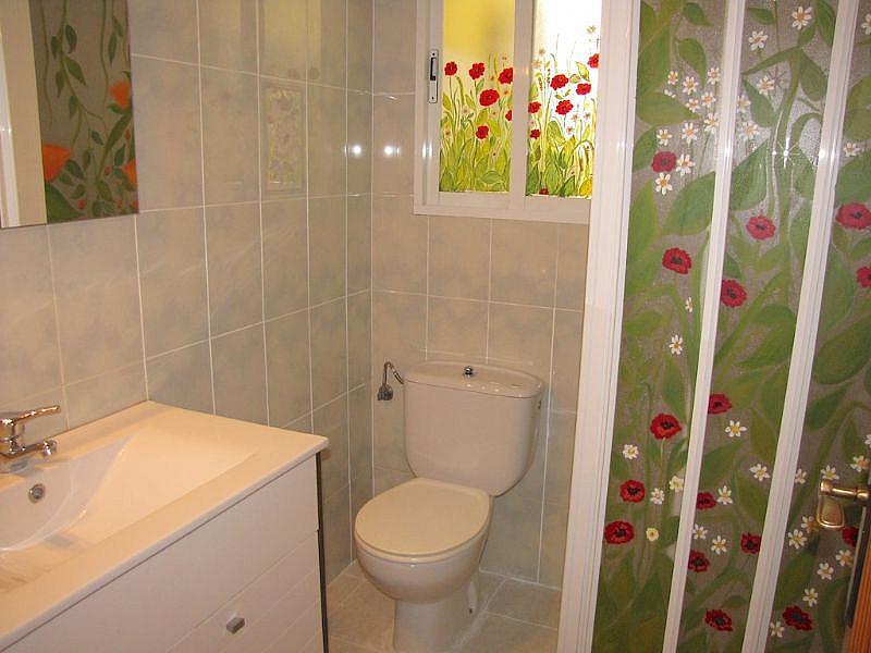 Imagen sin descripción - Apartamento en venta en Altea - 221337128