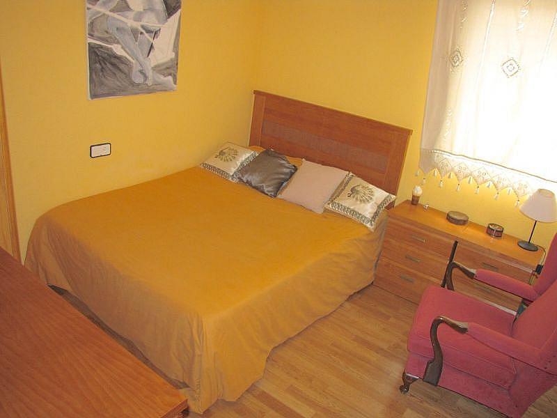 Imagen sin descripción - Apartamento en venta en Altea - 221337131