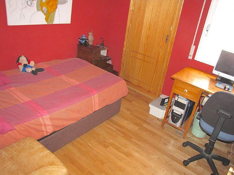Imagen sin descripción - Apartamento en venta en Altea - 221337134