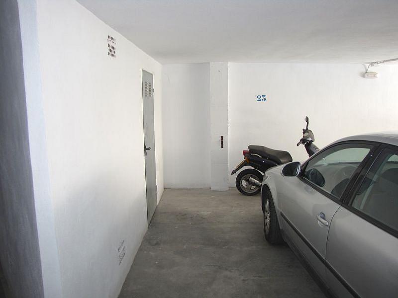 Imagen sin descripción - Apartamento en venta en Altea - 221337137