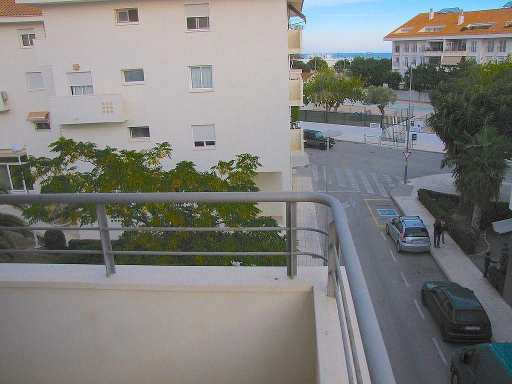 Imagen sin descripción - Apartamento en venta en Altea - 239167749
