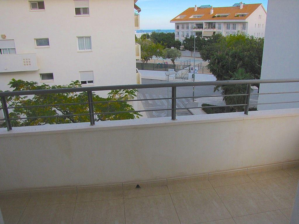 Imagen sin descripción - Apartamento en venta en Altea - 239167752