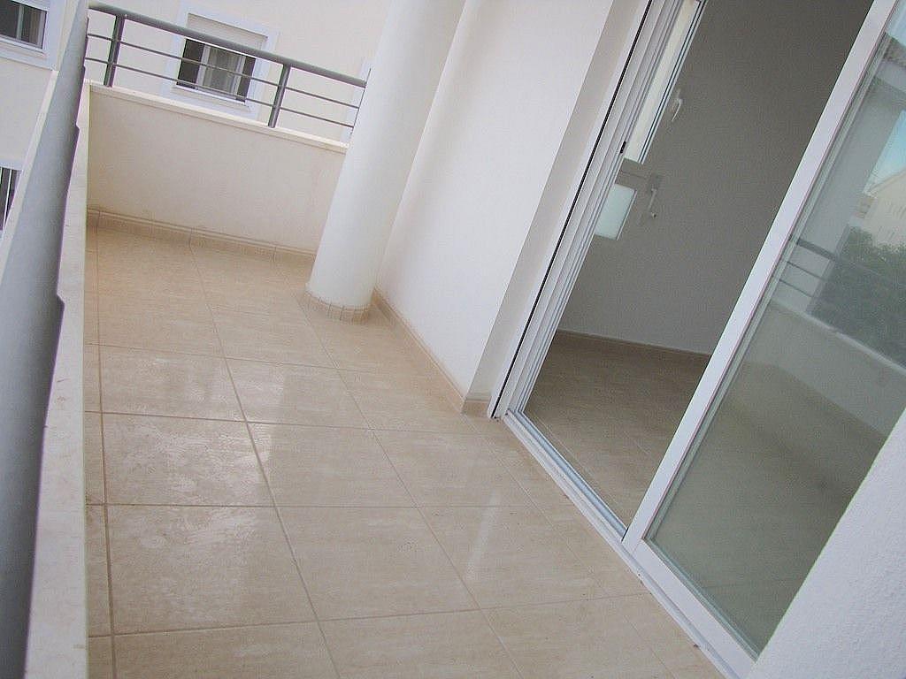 Imagen sin descripción - Apartamento en venta en Altea - 239167755