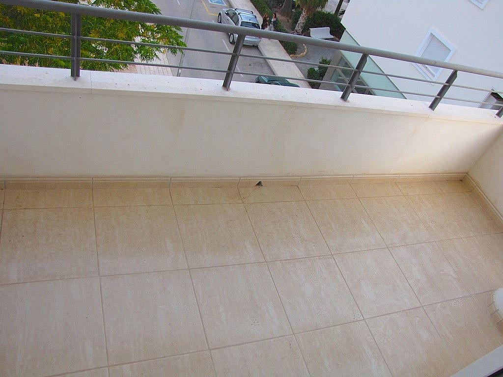 Imagen sin descripción - Apartamento en venta en Altea - 239167758