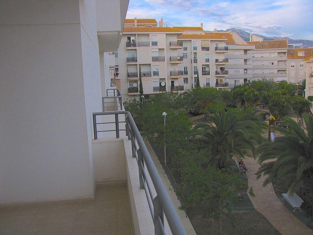 Imagen sin descripción - Apartamento en venta en Altea - 239167761