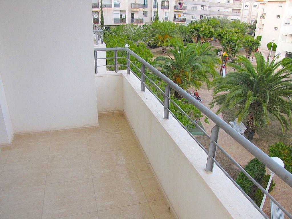 Imagen sin descripción - Apartamento en venta en Altea - 239167764
