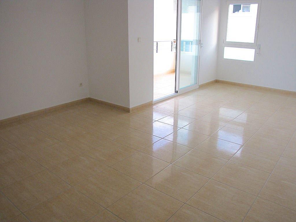 Imagen sin descripción - Apartamento en venta en Altea - 239167767