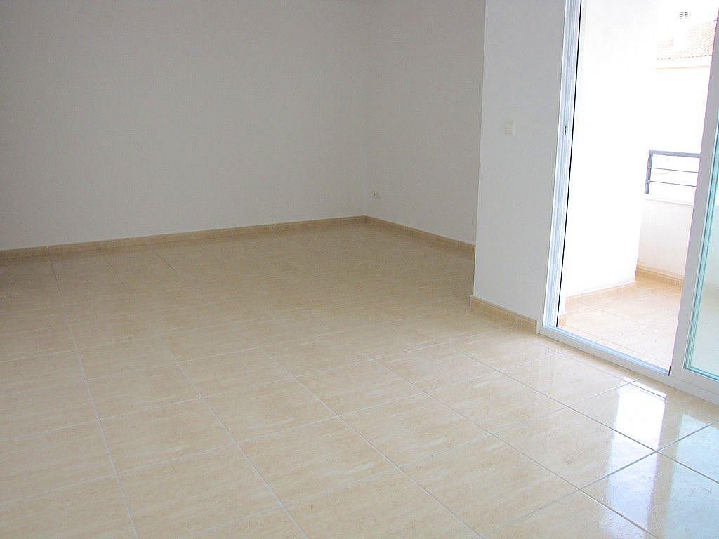 Imagen sin descripción - Apartamento en venta en Altea - 239167770