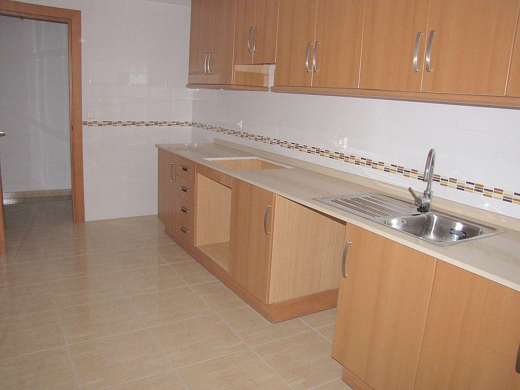 Imagen sin descripción - Apartamento en venta en Altea - 239167776