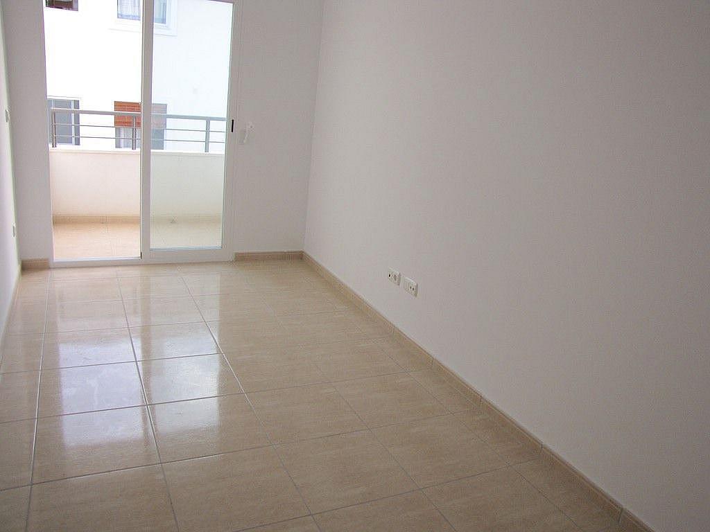 Imagen sin descripción - Apartamento en venta en Altea - 239167779