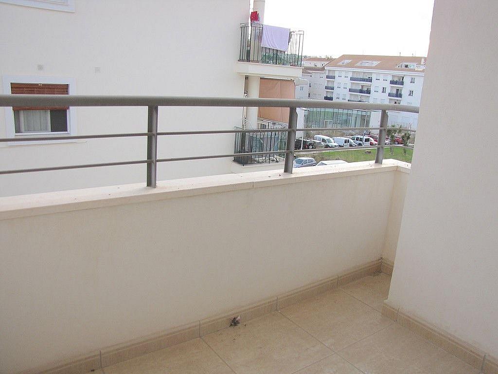 Imagen sin descripción - Apartamento en venta en Altea - 239167782