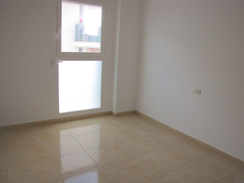 Imagen sin descripción - Apartamento en venta en Altea - 239167785