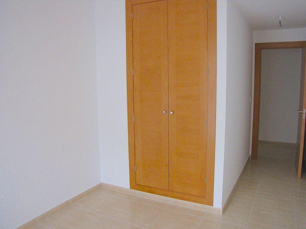 Imagen sin descripción - Apartamento en venta en Altea - 239167788