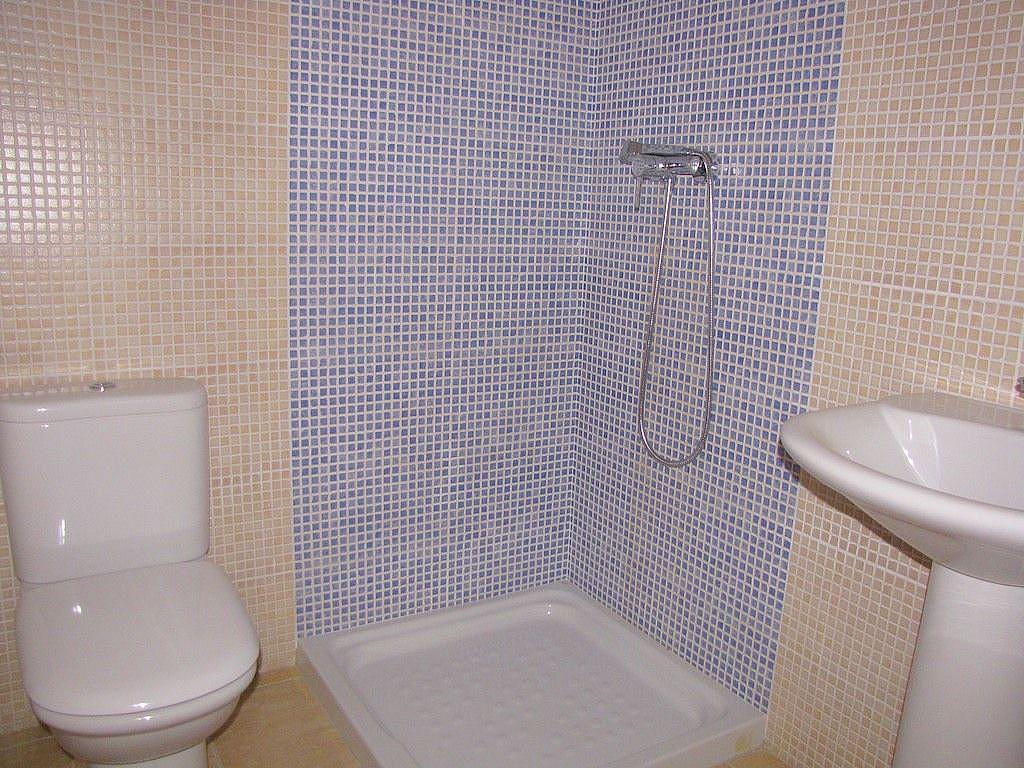 Imagen sin descripción - Apartamento en venta en Altea - 239167794