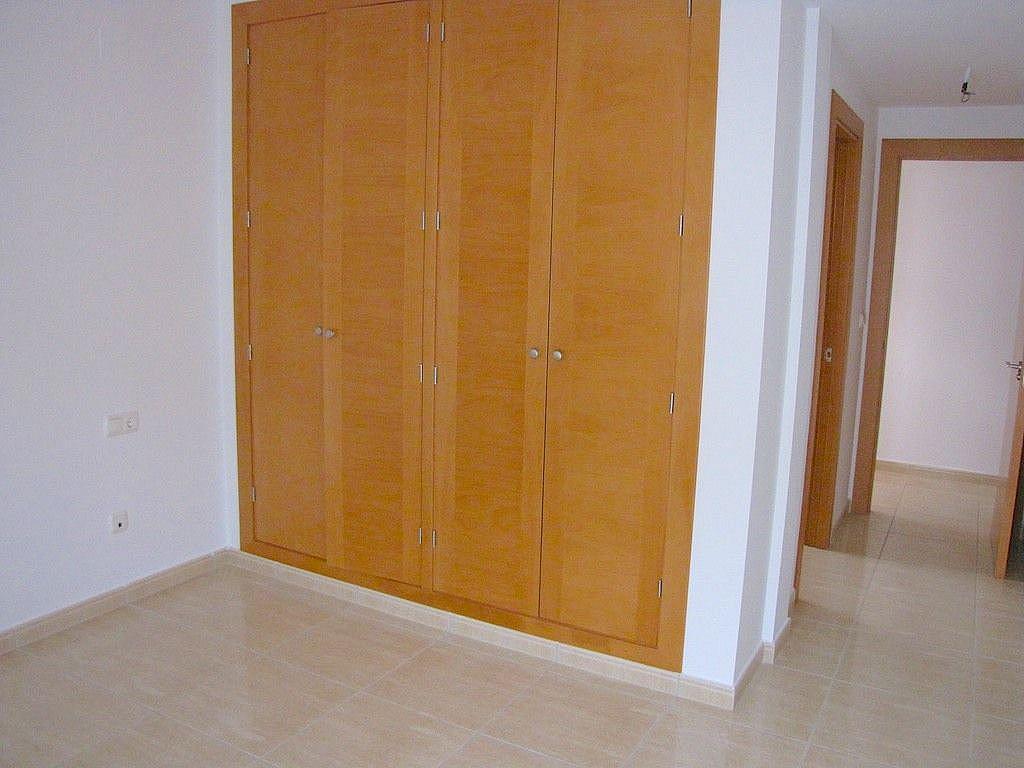 Imagen sin descripción - Apartamento en venta en Altea - 239167797